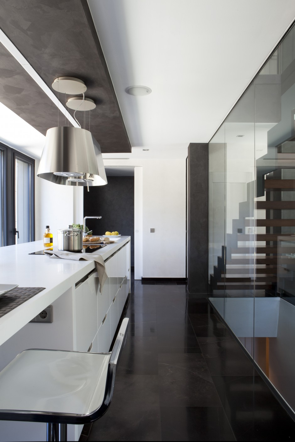 Casa-Knowhaus-Gava-233-940×1410
