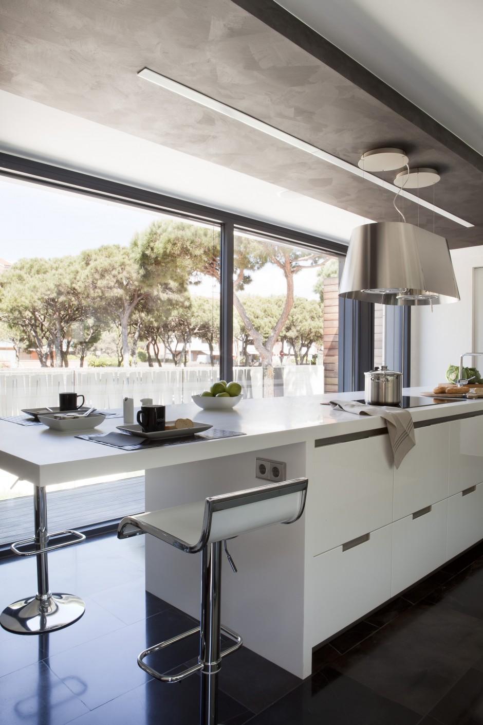Casa-Knowhaus-Gava-236-940×1410